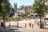 Bournemouth Guided Walking Tours