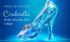 Marches Movies - Cinderella