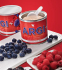 Top 10 Reasons to drink Argi from Forever Living