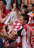 Exeter City v Yeovil Town