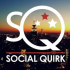 Social Quirk