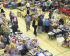 Kettering Vintage, Antiques & Collectors Bazaar