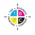 The Business Printing Company