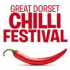 Great Dorset Chilli Festival