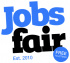 Brighton Job Fair October 2015 - Looking for a job?