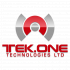TekOne Technologies Limited