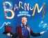 Barnum at the Lowry