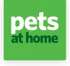 Small Furries Workshop @ Pets at Home