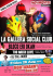 Movimientos Presents: La Gallera Social Club + Eri Okan + Too Much Love