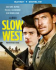 CINEMA - Slow West (15)