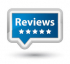 The SEO benefits of Independent reviews