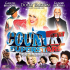 The Country Superstars Experience feat Europe's No1 Dolly Parton Tribute