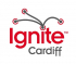 Ignite Cardiff #24 @ THE GLEE CLUB Cardiff - Wednesday 29th July 2015
