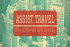 Assist Travel