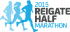 Run Reigate for The Children's Trust