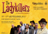 St Neots Players Presents … Ladykillers at The Priory Centre