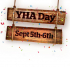 YHA Okehampton opens its doors for YHA Day 2015