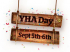 YHA Ravenstor - YHA Open Door Day 2015