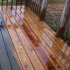 How to clean your decking
