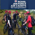 Chester Air Cadets