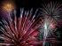 Firework Champions on Saturday 1st August 2015