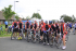 Hope House Charity Cycle Challenge 2015