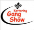 Kettering Gang Show 2015