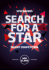 SEARCH FOR A STAR 2015