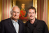 Peter and Dan Snow: The Battle of Waterloo Experience