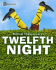 Twelfth Night at Hatfield House