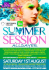 Soul Session - Presents Summer Session Alldayer at The Wick
