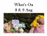 What's On 8 & 9 Aug - Harrogate