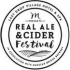 Sponsors needed for The Last Drop Real Ale & Cider Festival!