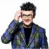 Joe Pasquale Live (plus special guest Paul Burling)