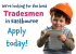 Skilled tradesmen? Want to grow your Eastbourne business?