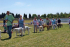 Greyhound and Lurcher Fun Dog Show