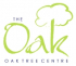 What's On at The Oak Tree Centre in Lightmoor Village