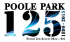 Celebrating 125 Years of Poole Park