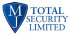 MJ Total Security Limited