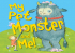 My Pet Monster and Me