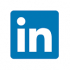 Using LinkedIn to help you get a better job?