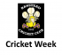 Cricket Week 3-7 Aug @Banstead_CC with Irish Night, Quiz, Casino, 5 A Side and Caribbean Nights #Cricketweek