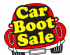 Farnborough Car Boot Sales (All Weather)