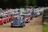 The legendary North Devon tour MINI run in aid of CHSW