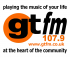GTFM Quiz Night