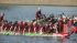 Worcester Dragon Boat League Event