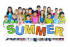 Summer Holiday Activites for kids in Welwyn and Hatfield