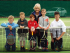 Tennis Shropshire urges us to give tennis a go as sport's popularity continues to rise