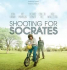 CINEMA - Shooting for Socrates PG)
