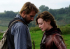 Rural Cinema- Far From The Madding Crowd